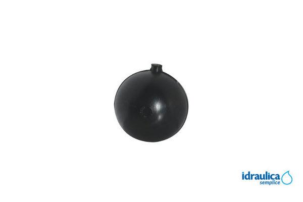 sfera galleggiante 5 coppiglie