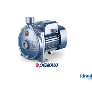 Elettropompa Pedrollo centrifuga CP m150