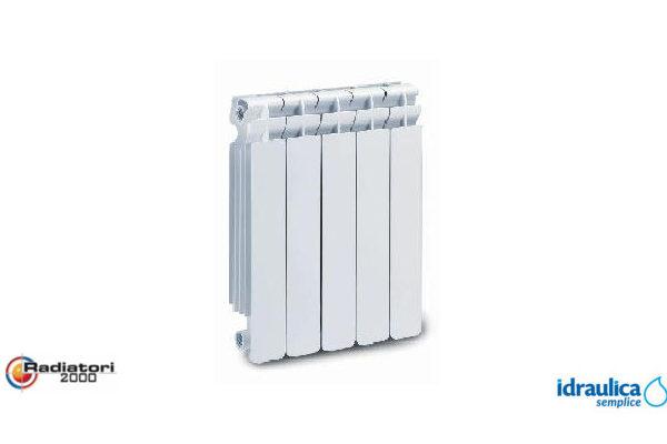 radiatore kaldo 2