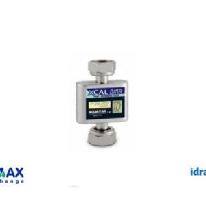 anticalcare magnetico aquamax