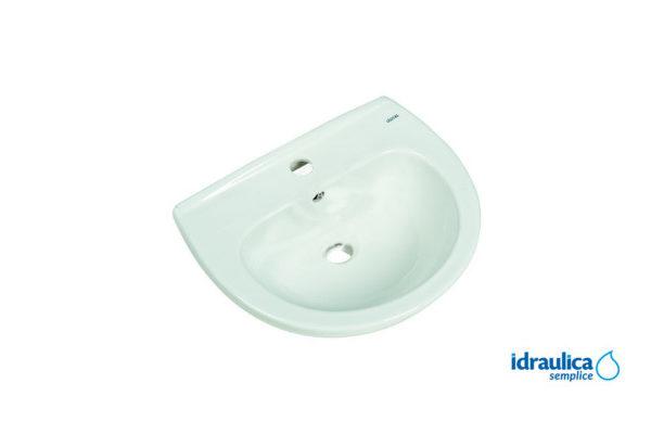 lavabo small